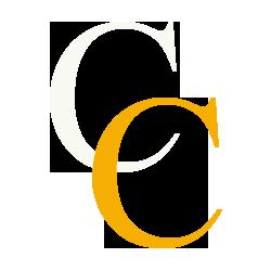 Carl Corcoran Logo